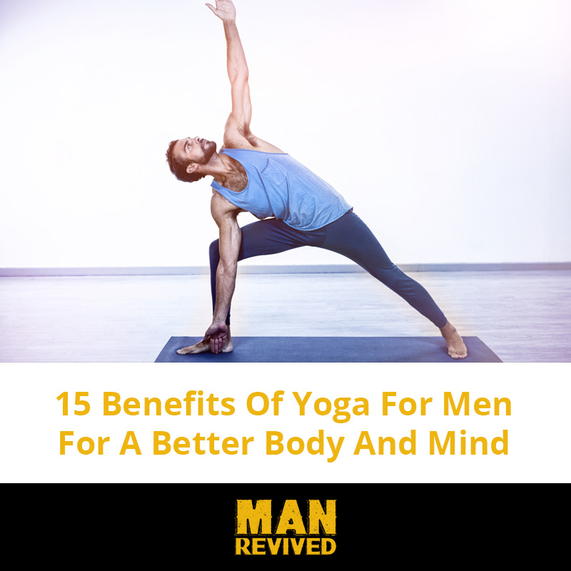 yoga benefits header