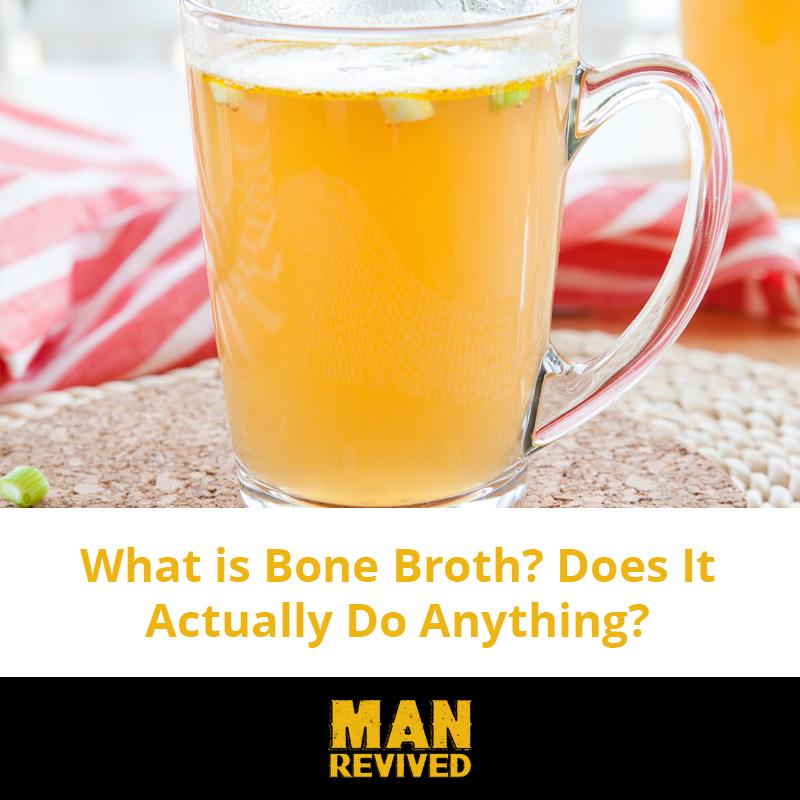 bone broth header