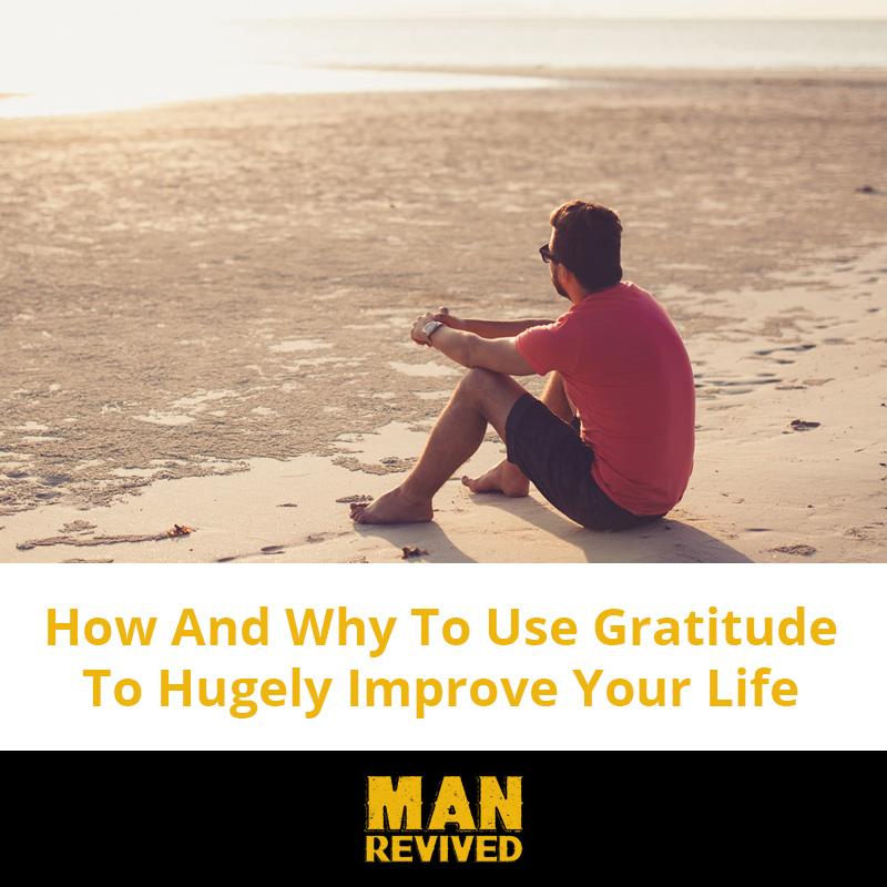 gratitude header